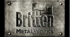 Britten Metalworks
