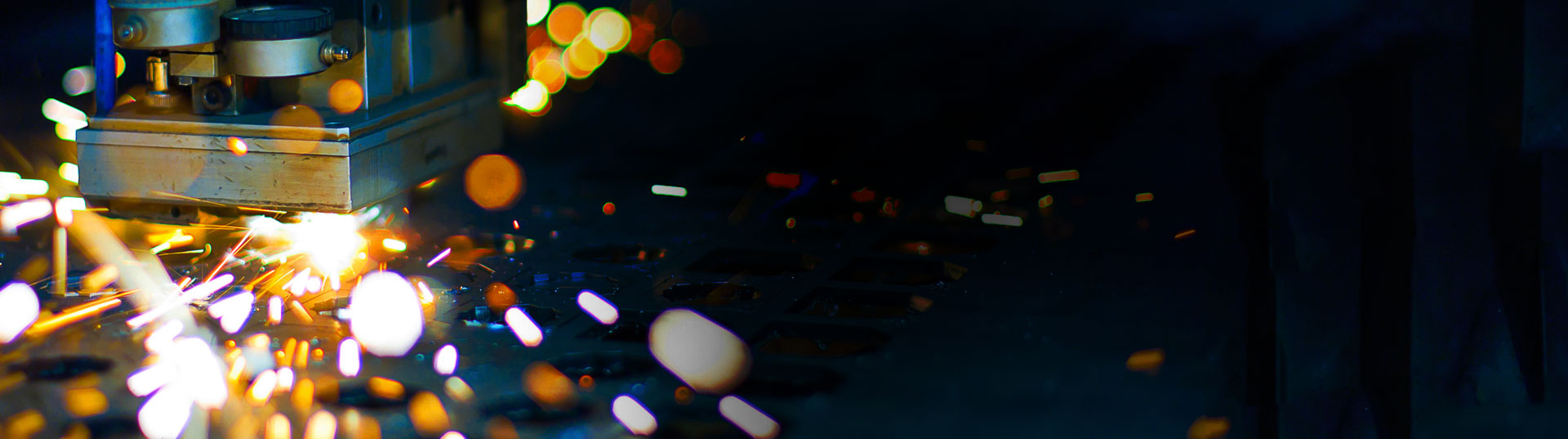 slider-texture-2